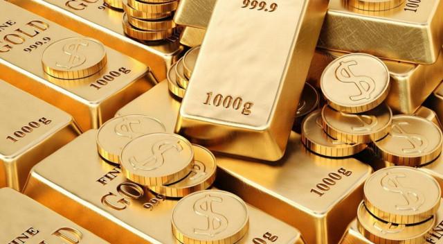 ¿Alcanzará el oro el objetivo de $15.000?