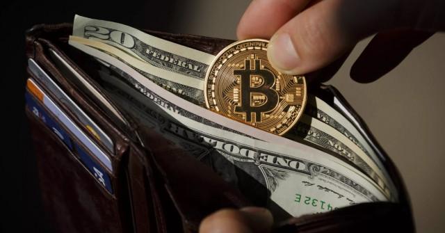 Mô hình hành vi mới của các nhà đầu tư góp phần vào sự phát triển của tỷ giá tiền điện tử