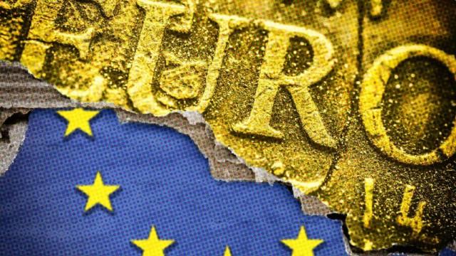 EUR/USD. La inflación de EE.UU no fue impresionante, ahora el destino del par está en manos del BCE