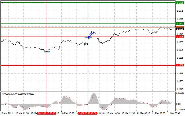 analytics6049a18f29824.jpg