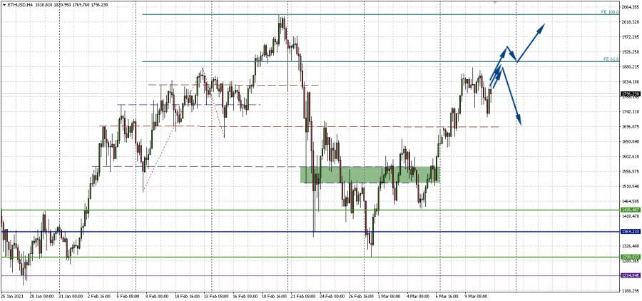 analytics604a4aac646e1.jpg