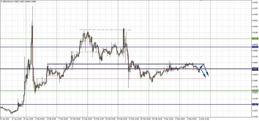 analytics604a4abe63f88.jpg