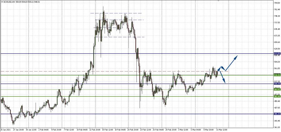 analytics604a4ad2f14c7.jpg