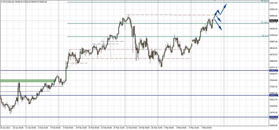 analytics604a4ae1d8766.jpg