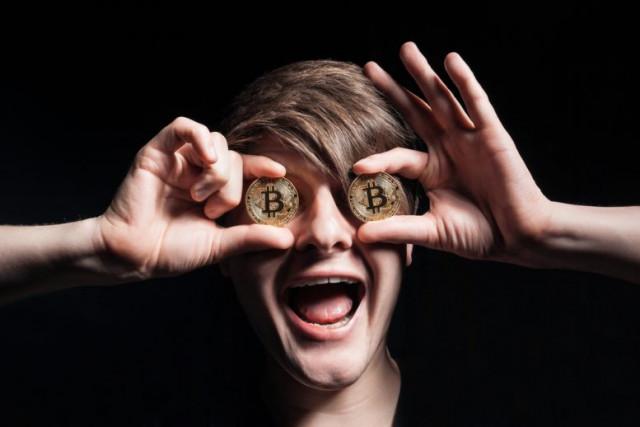 Goldman Sachs đã công bố lý do và hậu quả của nhu cầu ngày càng tăng của Bitcoin.