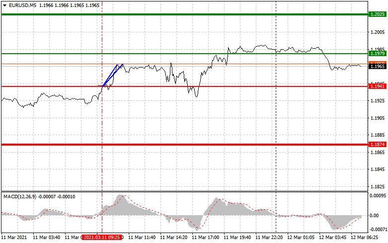 analytics604aff394f8d8.jpg