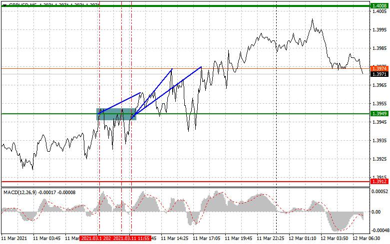 analytics604aff4190188.jpg