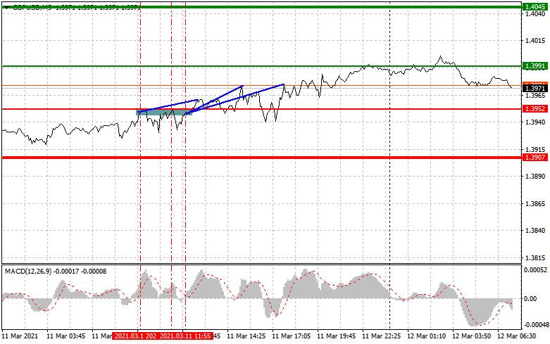 analytics604aff4a3ef2a.jpg