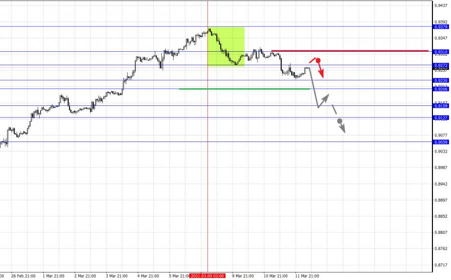 analytics604b0d8c5adbb.jpg