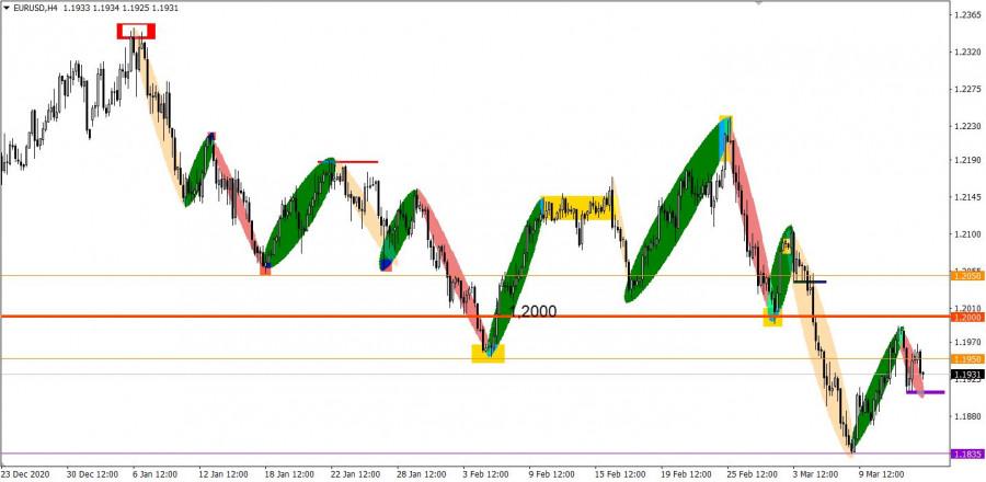 analytics604f029831a89.jpg