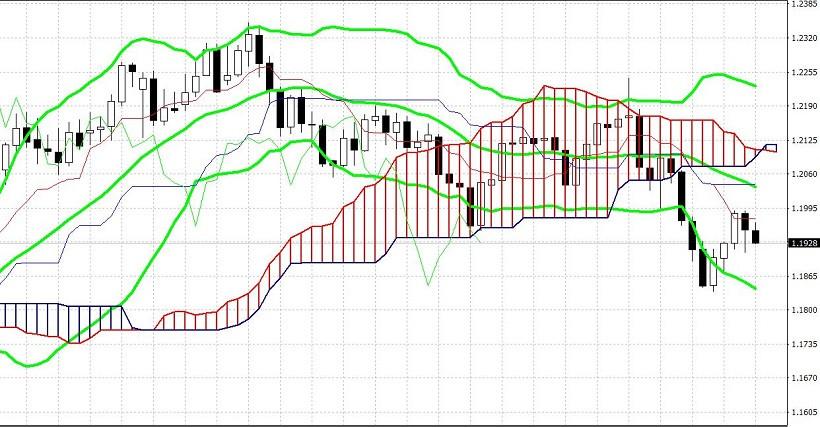analytics604f03ec3b7eb.jpg