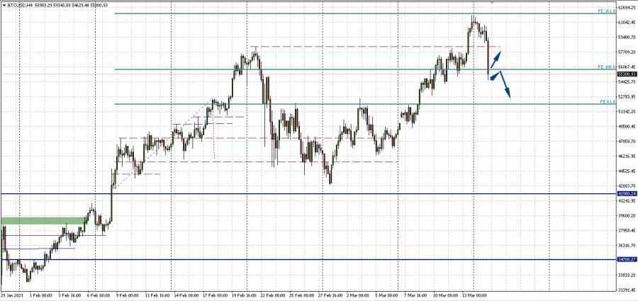 analytics604f2d7a2f4c2.jpg