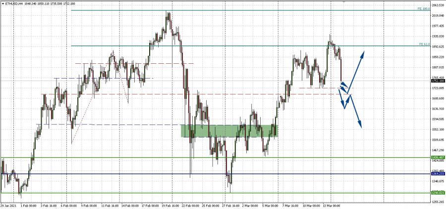 analytics604f2d94ca751.jpg