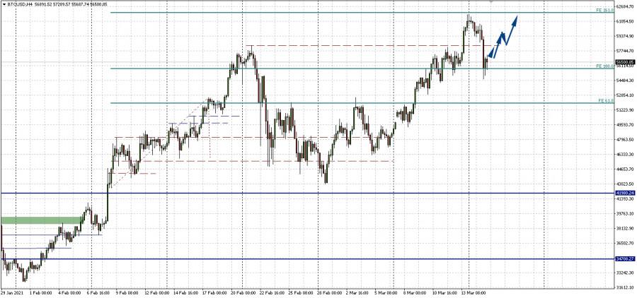 analytics604f8f4f0dcdc.jpg