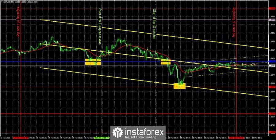 analytics60501ba8bc173.jpg