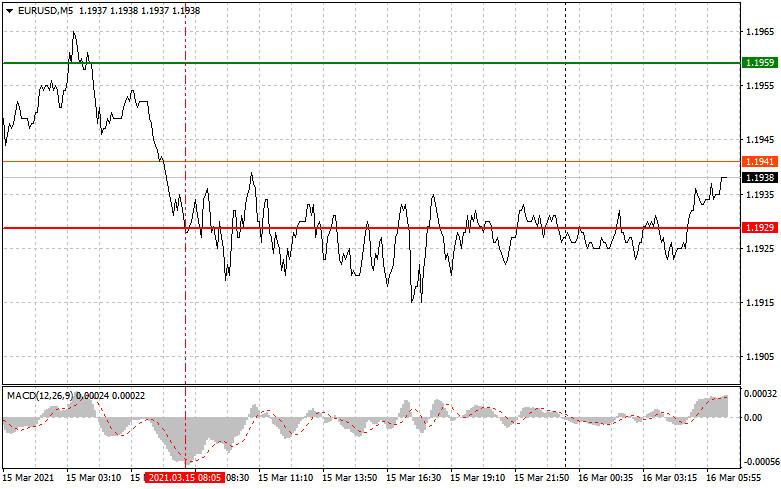 analytics60503ba60b62d.jpg