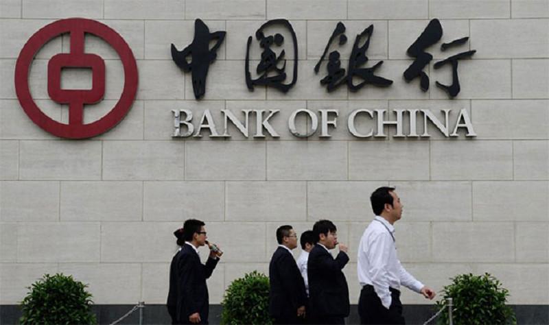 Азиатские индексы прибавляют в весе, Китай отыгрывает позиции