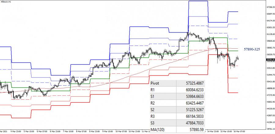 analytics6050e5b09a122.jpg