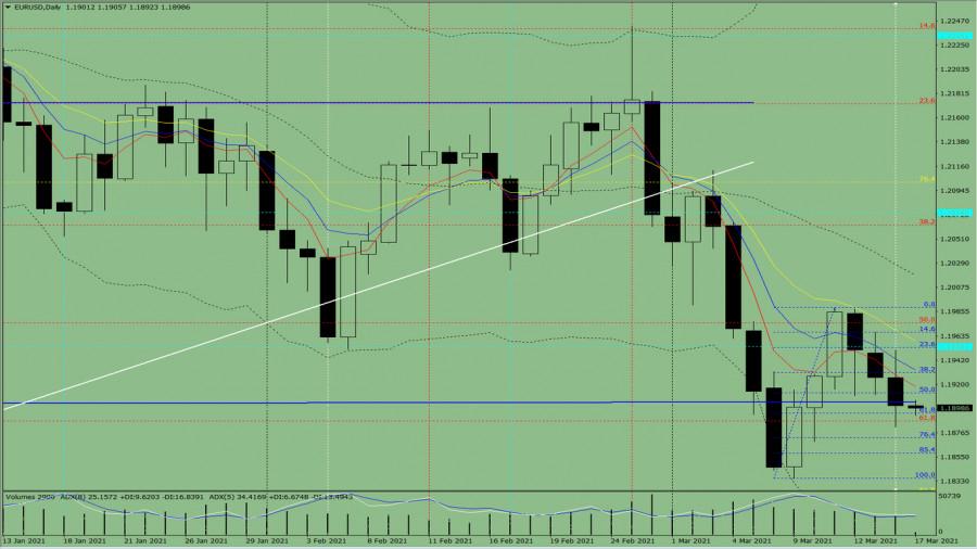 analytics60519aa1dc97e.jpg