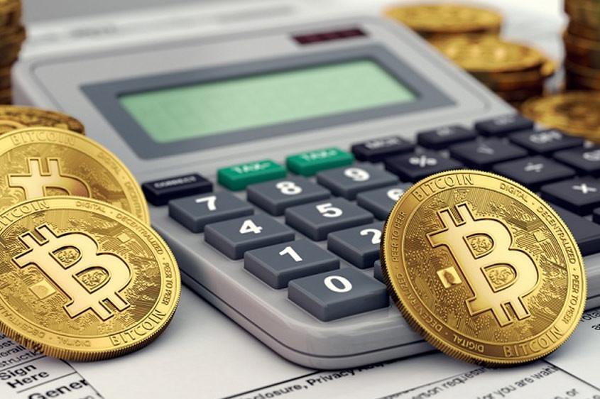 Как криптовалюты могут помешать государствам восстанавливать экономику
