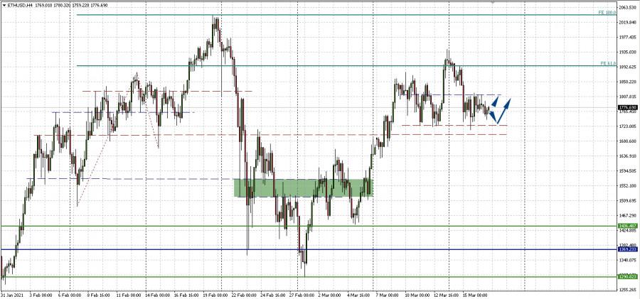 analytics60522fe8b1268.jpg