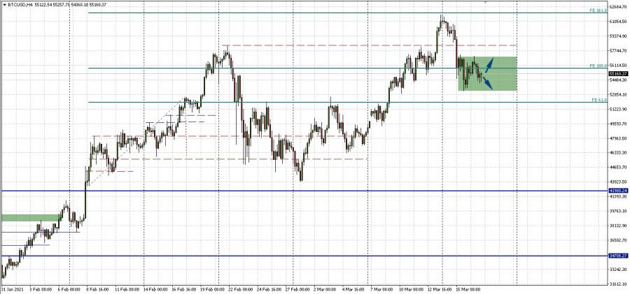 analytics6052301f4bc41.jpg