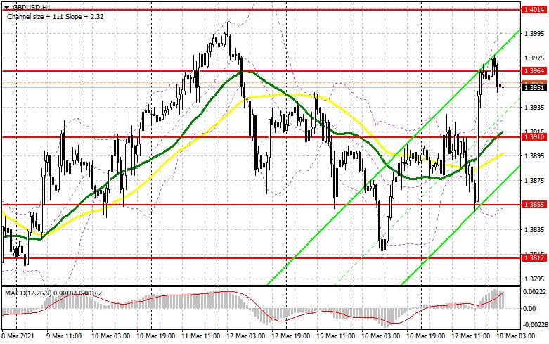 analytics6052d1e68feb7.jpg
