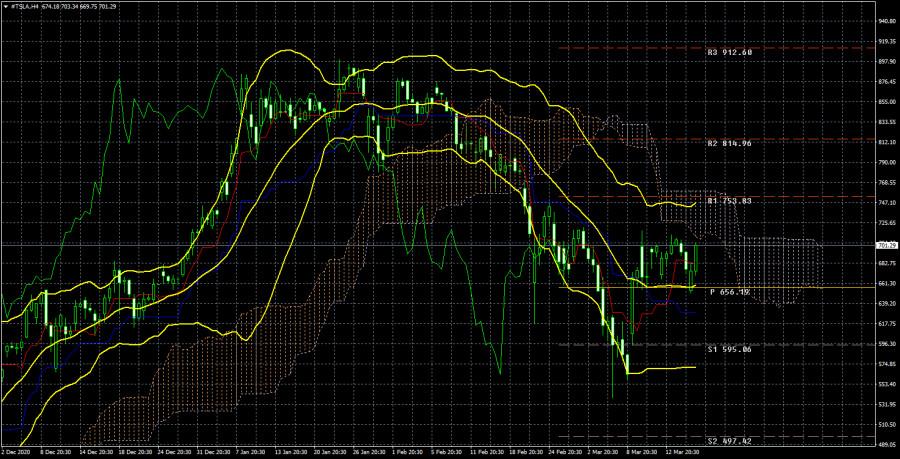 analytics6052e6ab3d3c1.jpg