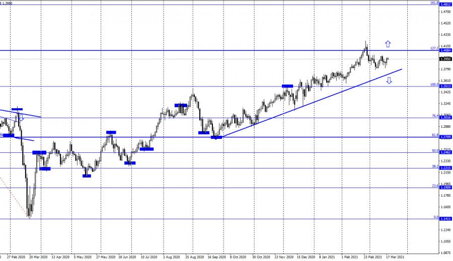 analytics6052f0322aa94.jpg
