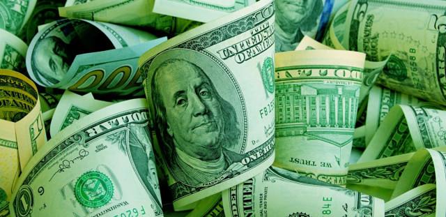 EUR/USD: Dolar AS meninggalkan penurunan