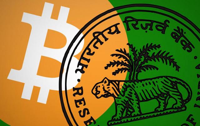 Morgan Stanley untuk membuka akses ke pasaran cryptocurrency. Perdagangan Bitcoin akan dipengaruhi oleh keputusan yang akan datang dari pihak berkuasa India.