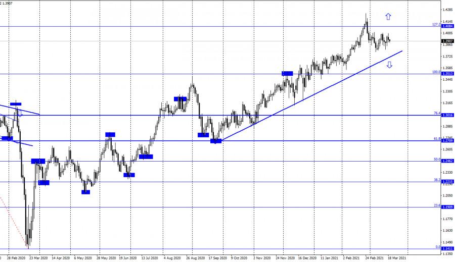 analytics605442010f7e0.jpg