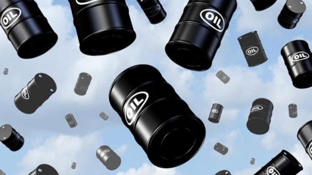 Ein schwaches Wachstum nach dem heftigen Einbruch: es gibt immer mehr Gründe für den Pessimismus am Ölmarkt