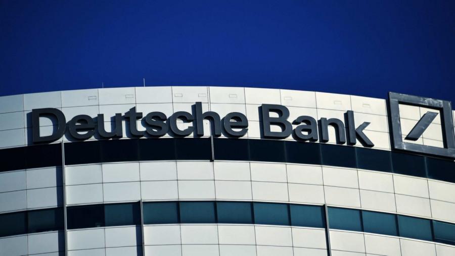 Finita la comedia: central banks to tighten reins on crypto market