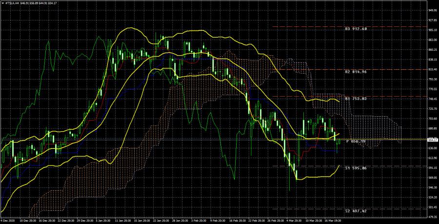 analytics6057307a57ab9.jpg