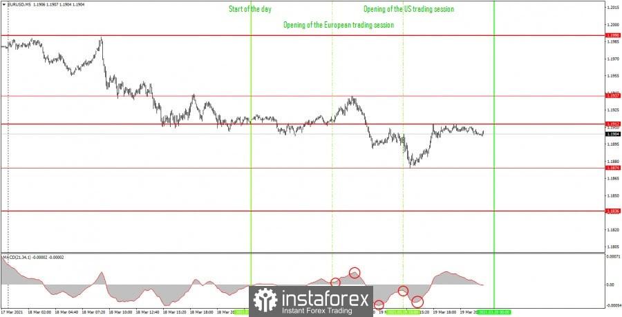 analytics60576f794ddfe.jpg