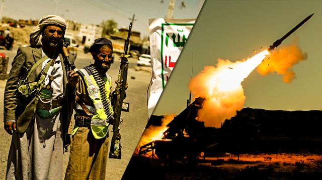 फारस की खाड़ी में विद्रोही हमले के कारण तेल की कीमतें फिर से बढ़ गईं