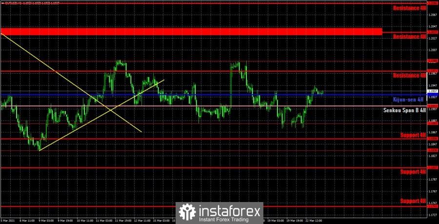 analytics6059503dcb9c6.jpg