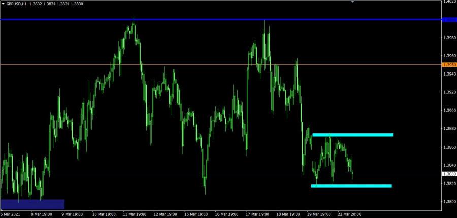 analytics6059871c40c73.jpg