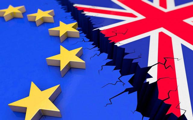 Торговый план по EUR/USD и GBP/USD на 23.03.2021