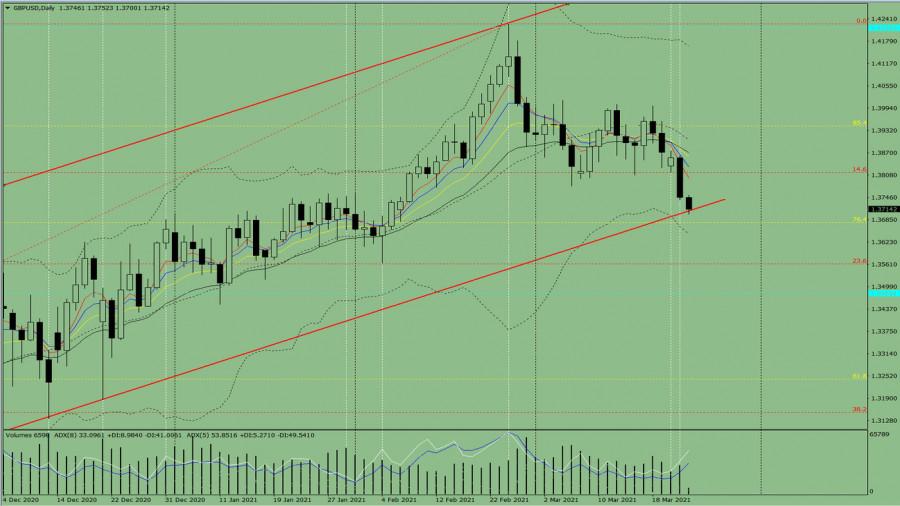 analytics605ae4953b879.jpg