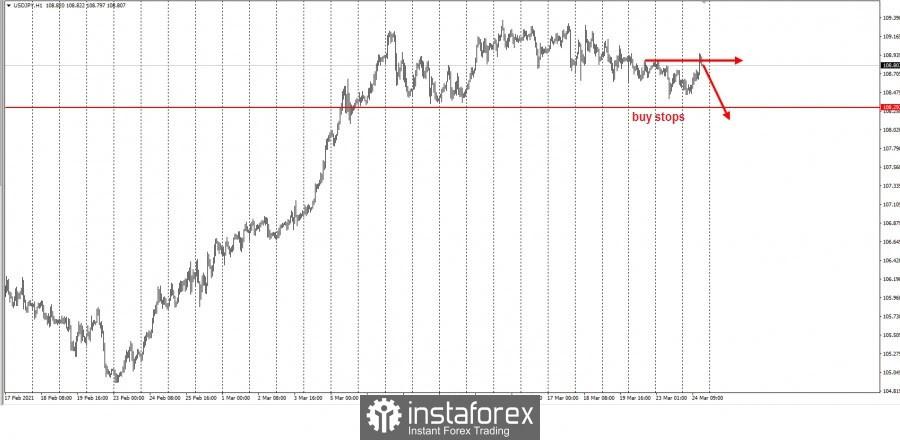 analytics605b79f6f268b.jpg