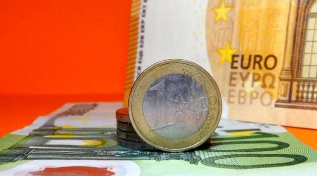 EUR/USD и GBP/USD: Подемът на еврото тепърва започва