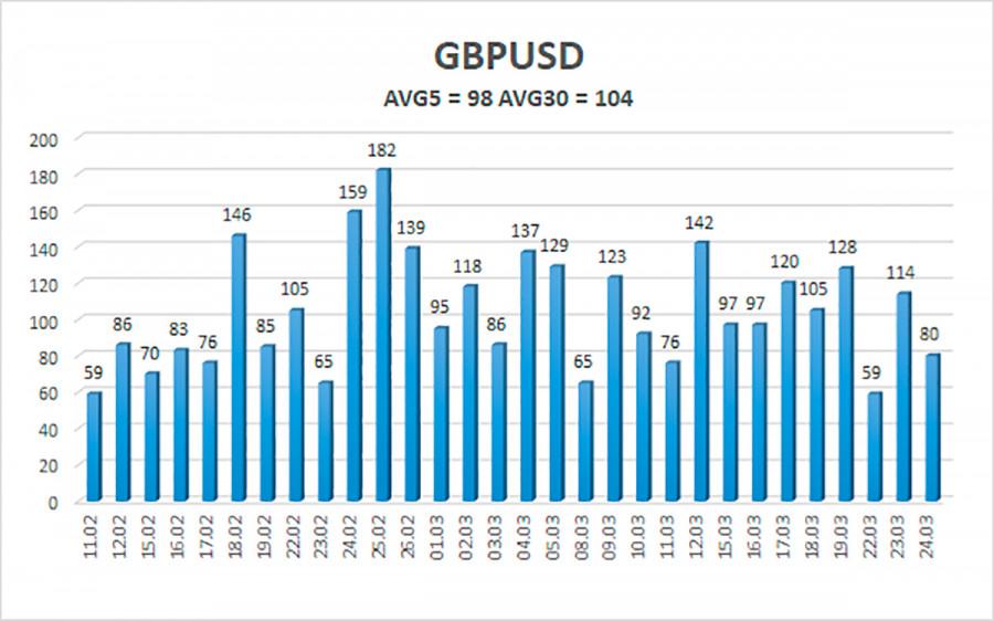 analytics605bd40b1576f.jpg