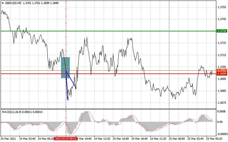 analytics605c27b78b8e8.jpg