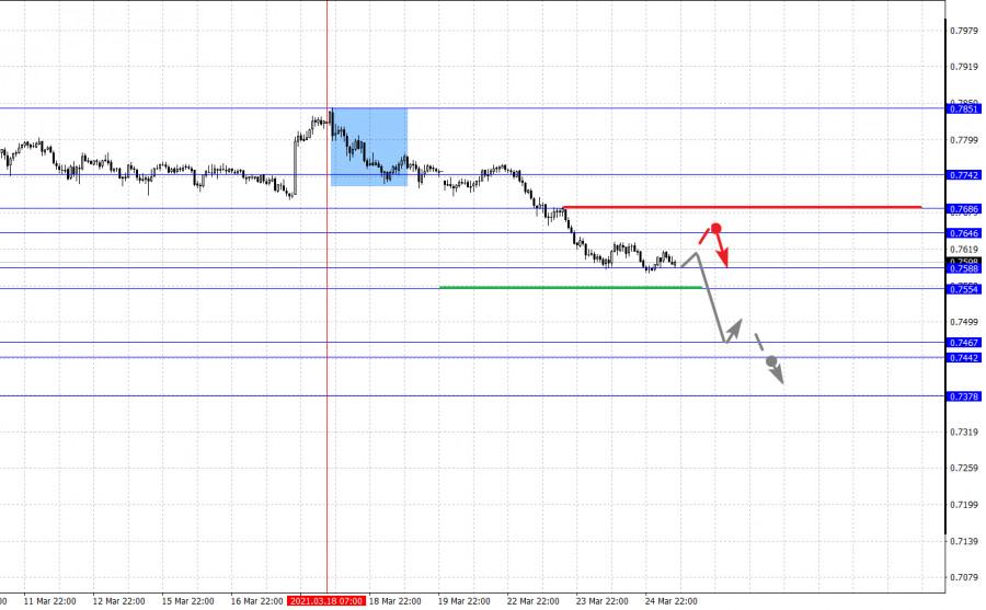 analytics605c2f8da79aa.jpg