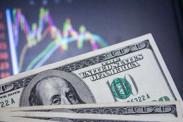 EUR/USD, AUD/USD, GBP/USD: Ще запази ли щатският долар позицията си или ще продължи да се покачва?