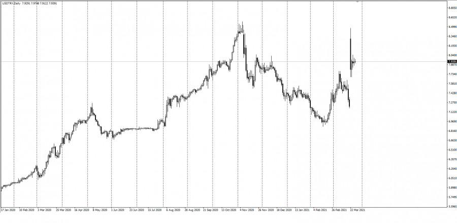 analytics605d7d8cf07ba.jpg
