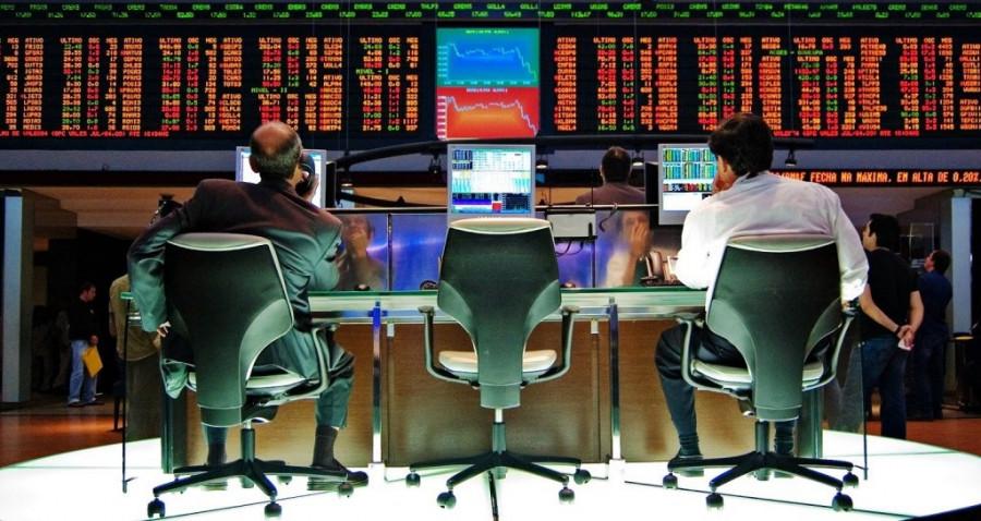 США повторит сценарий «Великой депрессии»? Bloomberg: мы слишком самонадеяны