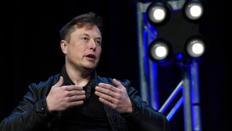 Генеральный директор Tesla Илон Маск обратил свой взор на DeFi: эффект Илона на цену в данном случае более не трюизм